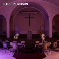 Image of Daughn Gibson - Me Moan