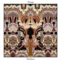 Image of Tunng - Turbines