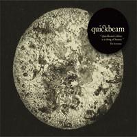Image of Quickbeam - Quickbeam