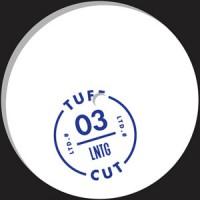 Image of Late Nite Tuff Guy - Tuff Cut #003