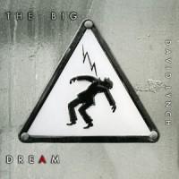 Image of David Lynch - The Big Dream