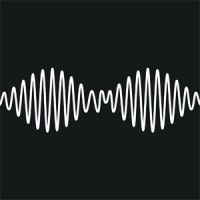 Image of Arctic Monkeys - AM