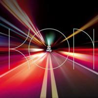 Image of Kon - On My Way