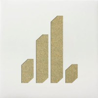 The Durutti Column - The Return Of The Durutti Column