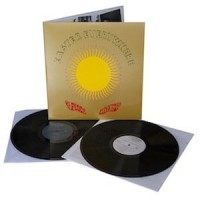 Image of 13th Floor Elevators - Easter Everywhere - Double Vinyl Edition
