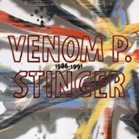 Image of Venom P Stinger - 1986-1991