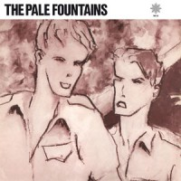 Image of Pale Fountains - Something On My Mind - LP And Bonus CD