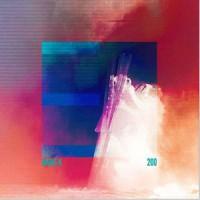 Image of Baris K - 200 - Inc. The Asphodells Remix