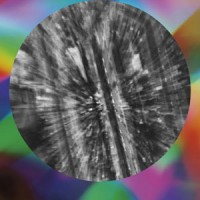 Image of Four Tet - Beautiful Rewind