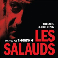 Image of Tindersticks - Les Salauds