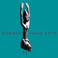 Image of Craig Leon - Nommos