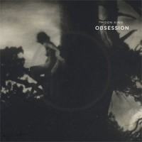 Image of Moon King - Obsessions