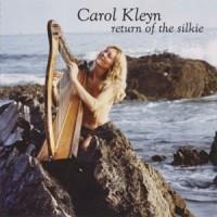 Image of Carol Kleyn - Return Of The Silkie