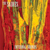 Image of The Sadies - Internal Sounds