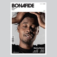 Link to Bonafide Magazine