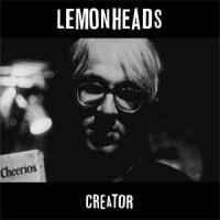 Image of The Lemonheads - Creator (Deluxe)