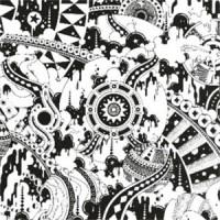 Image of Quasi - Mole City - Bonus Disc Edition