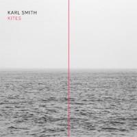 Image of Karl Smith - Kites