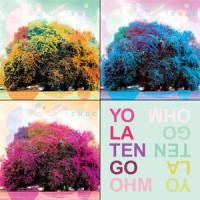 Image of Yo La Tengo - OHM