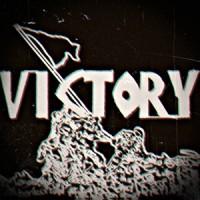 Image of Matt Hartless - Victory