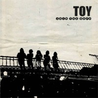 Image of Toy - Join The Dots