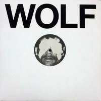Image of James Welsh - Wolf EP 21