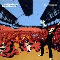 Image of The Chemical Brothers - Surrender