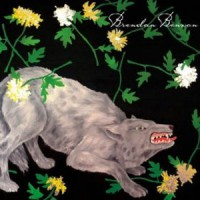 Image of Brendan Benson - You Were Right