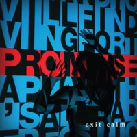 Image of Exit Calm - Promise