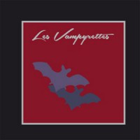 Image of Les Vampyrettes - Les Vampyrettes