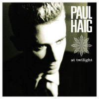 Image of Paul Haig - At Twilight