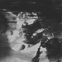 Image of Has A Shadow - Sky Is Hell Black