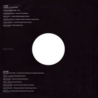 Image of Various Artists - Mixed By Daniel Avery