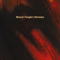 Image of Marcel Fengler - Remixes - Inc. Dave Clarke Remix