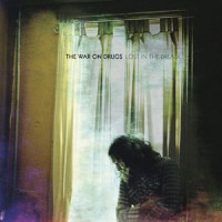 Image of The War On Drugs - Lost In The Dream