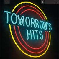 Image of The Men - Tomorrow's Hits
