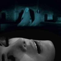 Image of Bruno Nicolai / Roger Roger - Il Conte Dracula / Le Viol Du Vampire