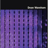 Image of Dean Wareham - Dean Wareham