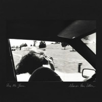 Image of Sharon Van Etten - Are We There