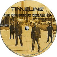 Timeline - Conscience Dream