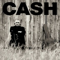 Image of Johnny Cash - American II: Unchained - Back To Black Edition