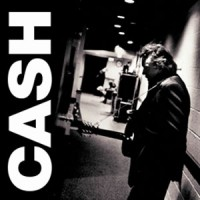 Image of Johnny Cash - American III: Solitary Man - Back To Black Edition