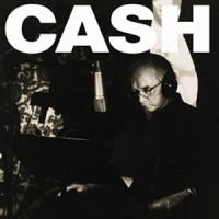 Image of Johnny Cash - American V: A Hundred Highways - Back To Black Edition