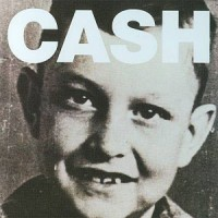 Image of Johnny Cash - American VI: Ain't No Grave - Back To Black Edition