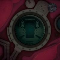 Image of The Emperor Machine - RMI Is All I Want - Inc. Erol Alkan Remix