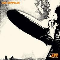 Image of Led Zeppelin - I - Standard Remastered Edition