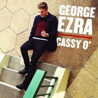 Image of George Ezra - Cassy O