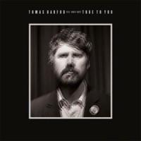 Image of Tomas Barfod Feat. Gruff Rhys - True To You / Happy