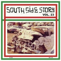 Image of Various Artists - South Side Story Vol. 23