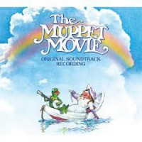 Image of Various Artists - The Muppet Movie